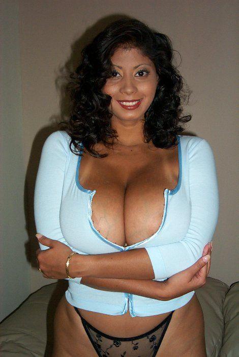 nude eastern indian women