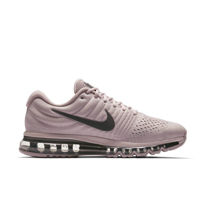 Nike Air Max 2017 SE Men s Running Shoe - Pink  f240520f4
