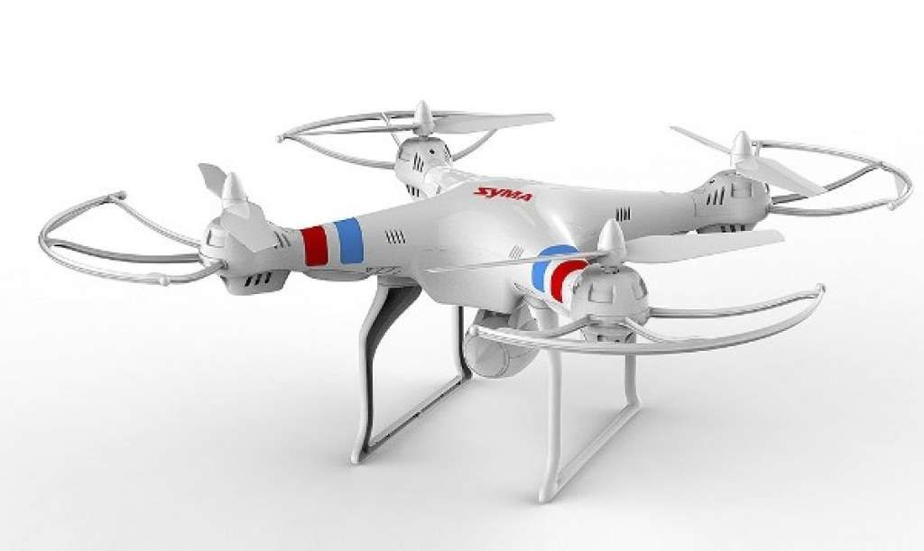 Best Syma Drone Collection Reviews Why They Are The Sellers On Amazon