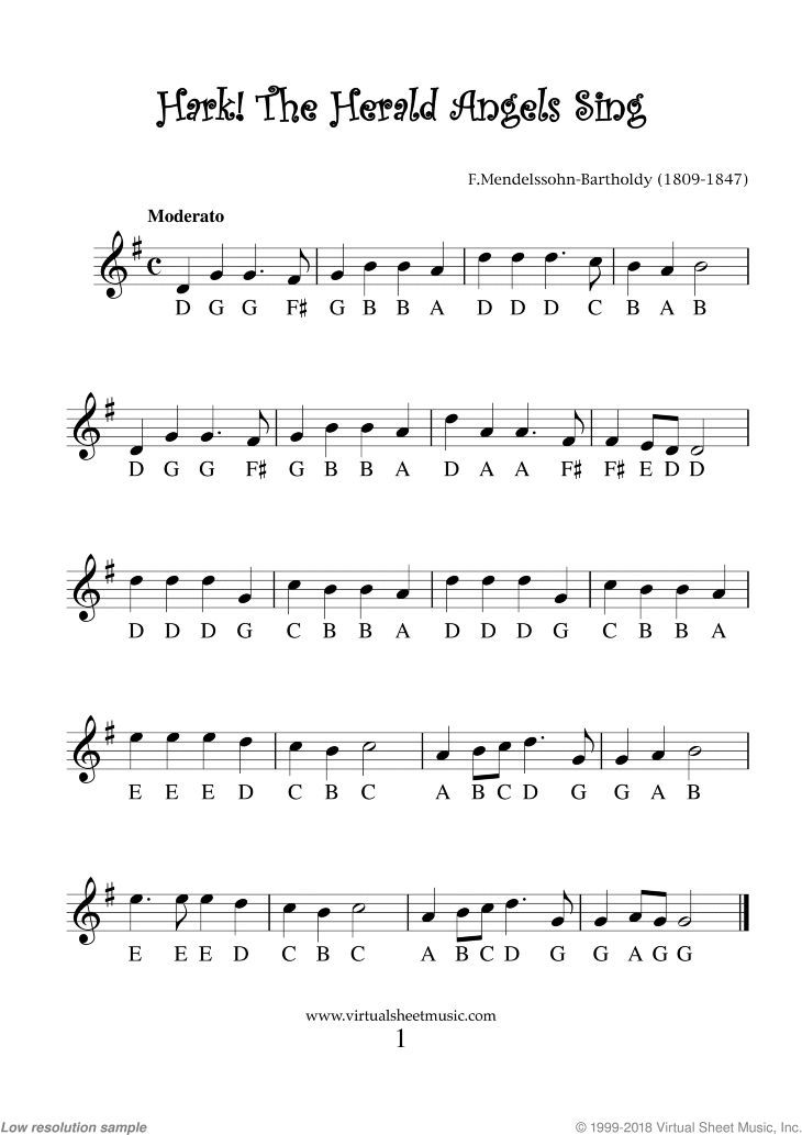 Very Easy Christmas Alto Saxophone Sheet Music Songs [PDF] For Beginners, collection 2 #musicsongs