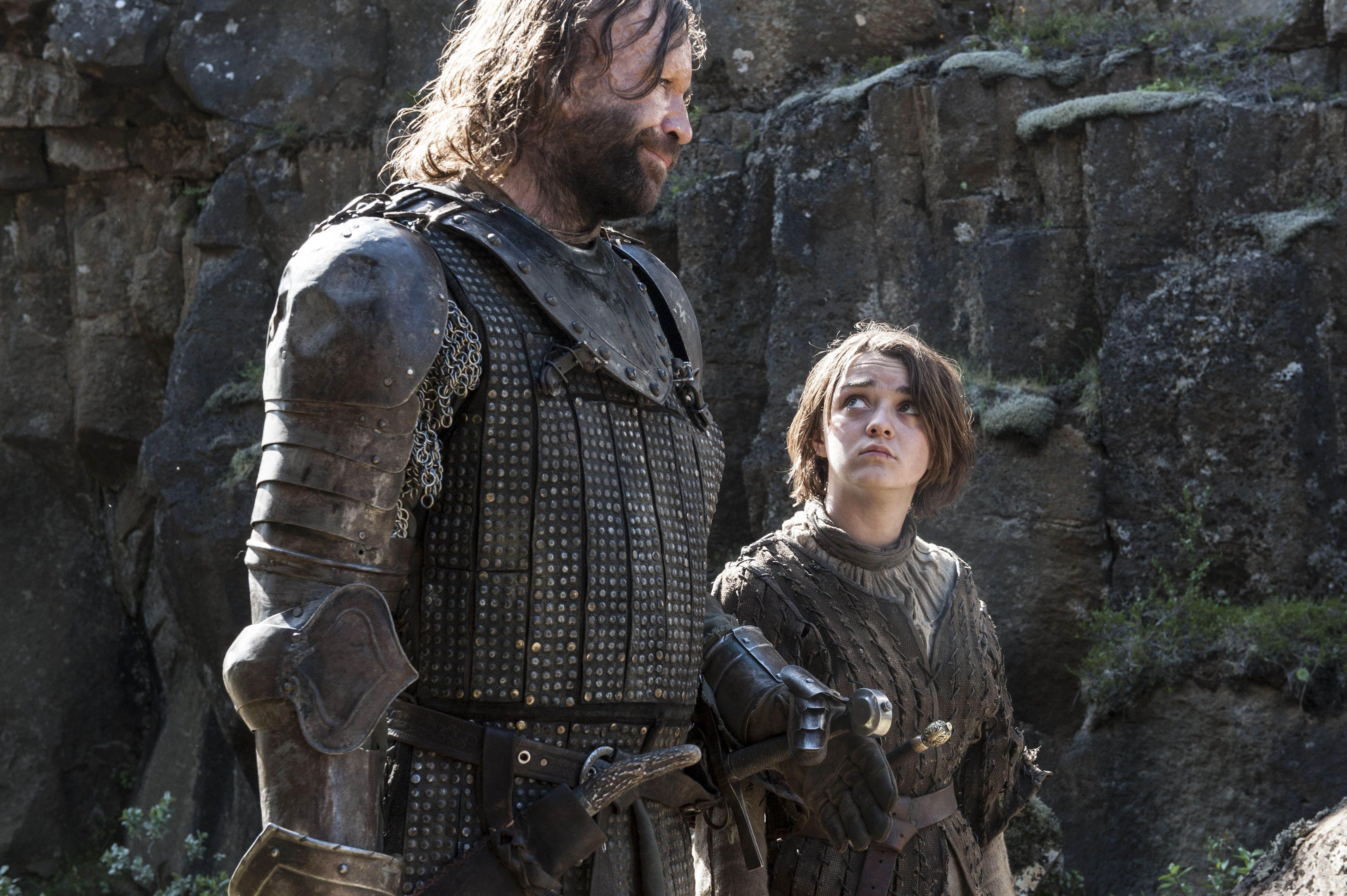 Game Of Thrones Season 4 Episode 8 Still Game Of Thrones Facts Got Memes Game Of Thrones Episodes