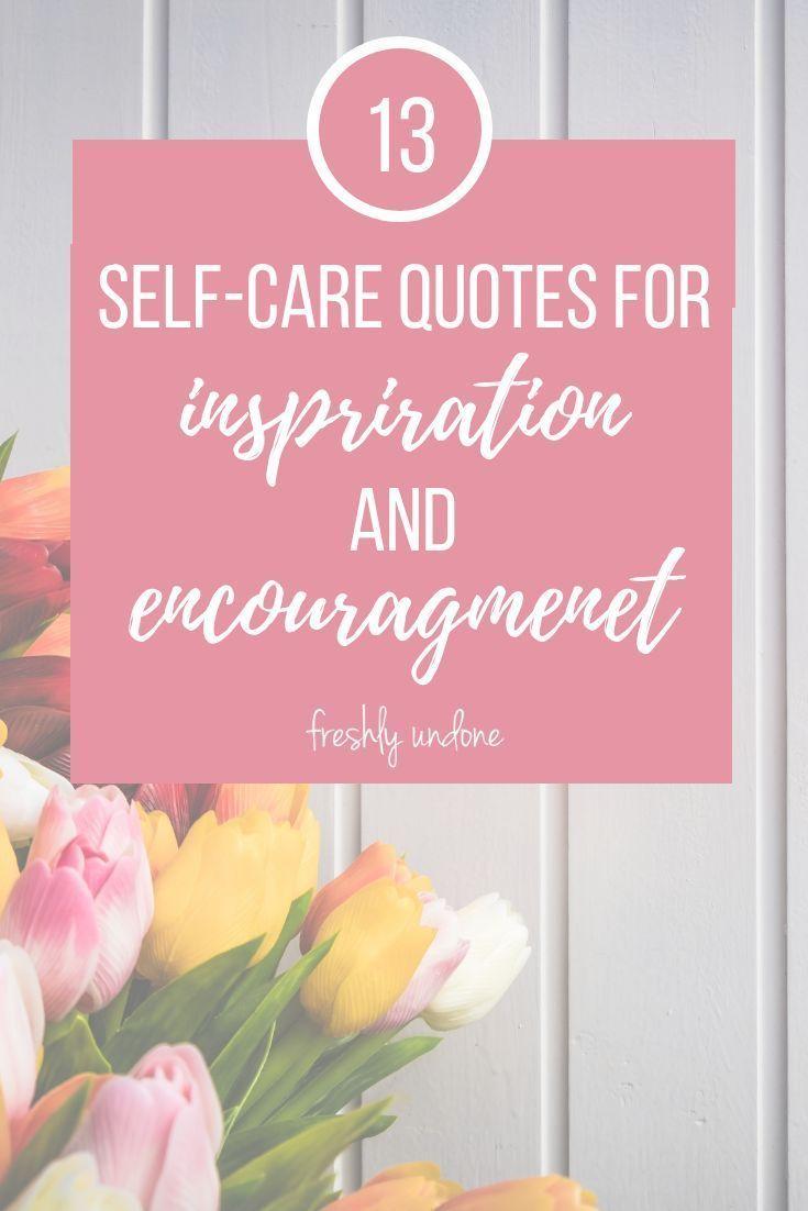 Kirsten Simon   Quarter Life Crisis Coach   Care quotes ...