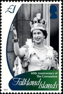 Queen Elizabeth Ii Elizabeth Ii Queen Elizabeth Ii Coronation