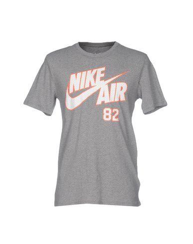 0fdbc7c64d58 NIKE T-Shirt.  nike  cloth  top  pant  coat  jacket  short ...