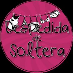Pin De Karina Hernandez En Dibujos Despedida De Soltera