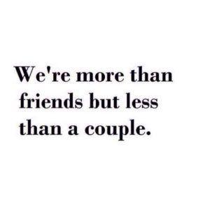 Platonic Love #friendship  #Platonic #Love