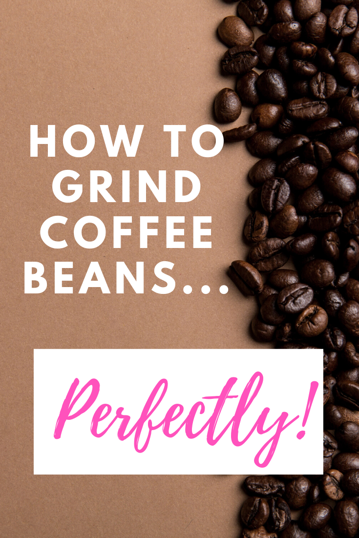 How To Grind Up Coffee Beans In 2020 Coffee Roasting Machine Food Processor Recipes Coffee Beans
