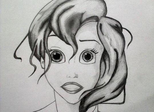 Line Drawing Portrait Artists : Drawing portrait of dr jose p rizal