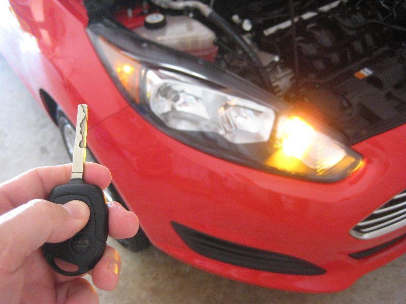 Fordfiestakeyfobbatteryreplacementguide018 ford