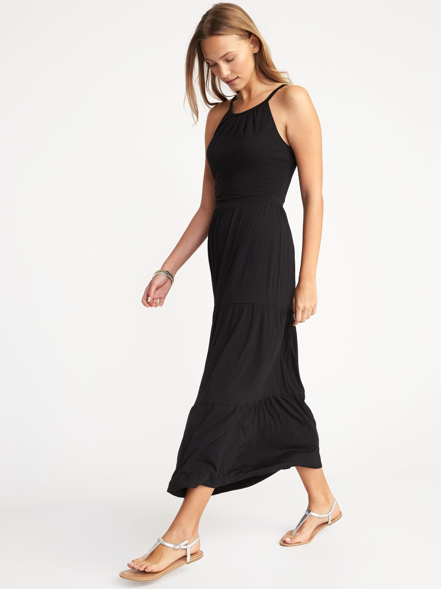 31e9b00ee76c5 product photo Old Navy Outfits, Old Navy Dresses, Beach Dresses, Summer  Dresses,