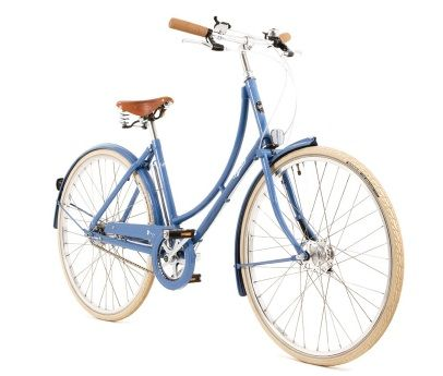 5 Pretty Bikes For Springtime 2014 Yes I Am Bike Showing During