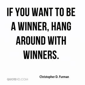 Winner Quotes Beauteous Winner #quotes  Say It W A Quote  Pinterest  Winner Quotes