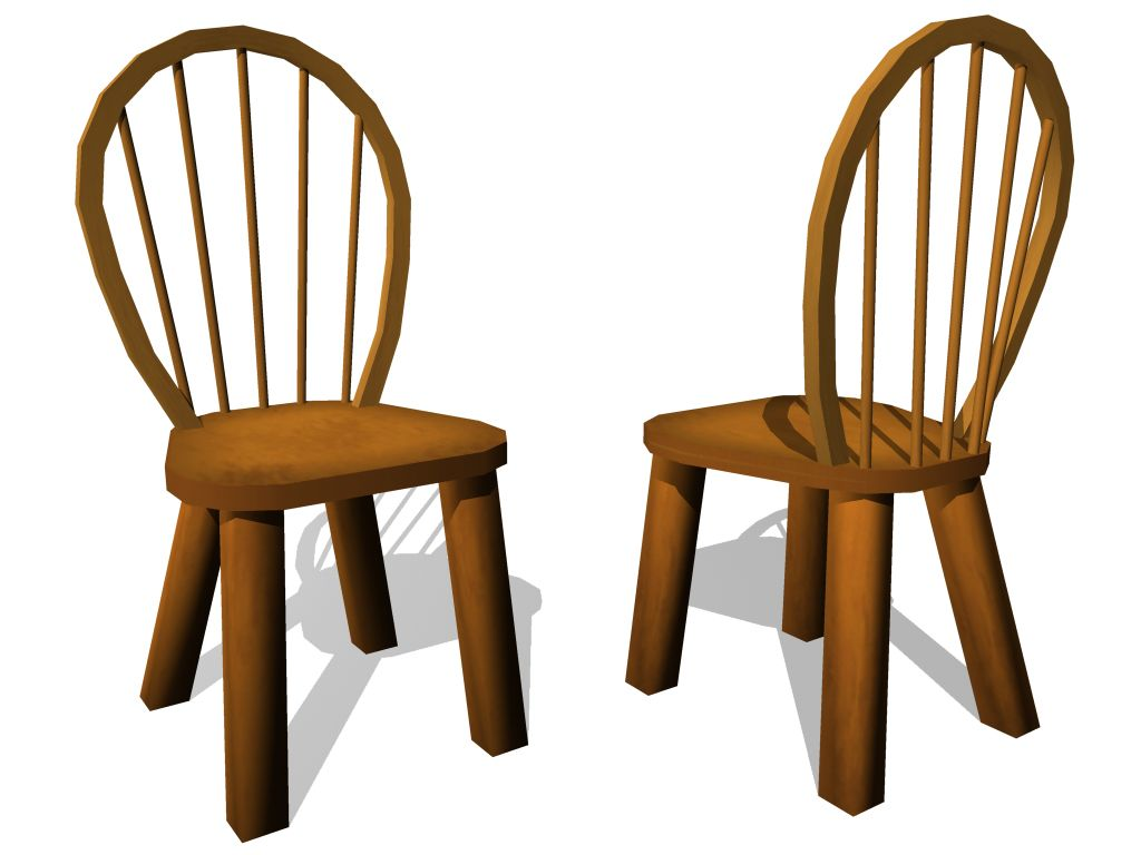 45 Reference Of Table And Chairs Cartoon Clip Art In 2020 Chair Plastic Chair Design Table And Chairs