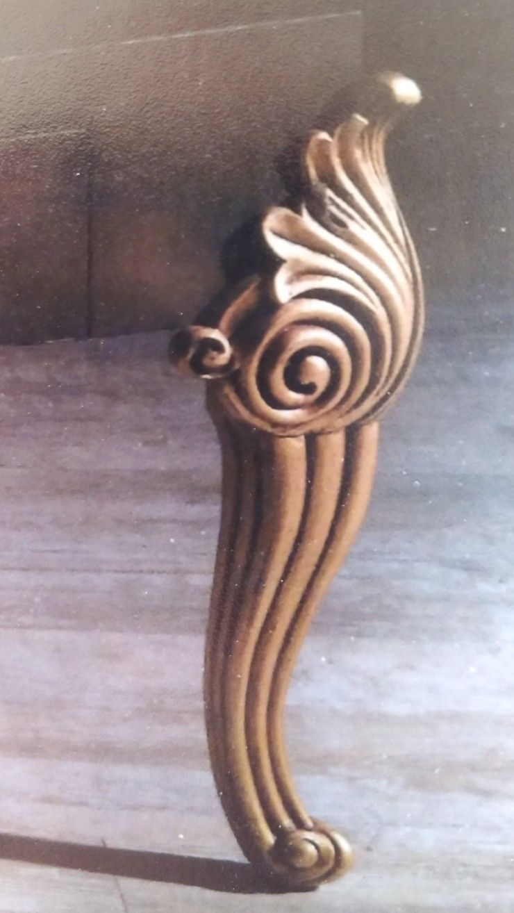 Talha Escultura Julio Leal Wood Carving Furniture Wood Carving Designs Furniture Makeover