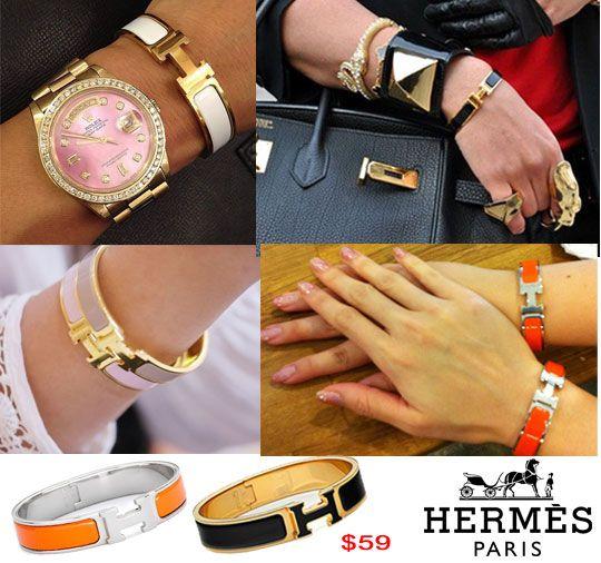 http//trendseve.com/wp,content/uploads/2013/ · Hermes BraceletDesigner  JewelryUx/ui