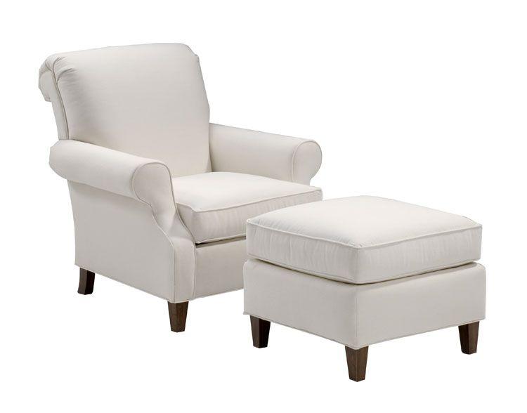 Arm Chair Harden Furniture 6490 000