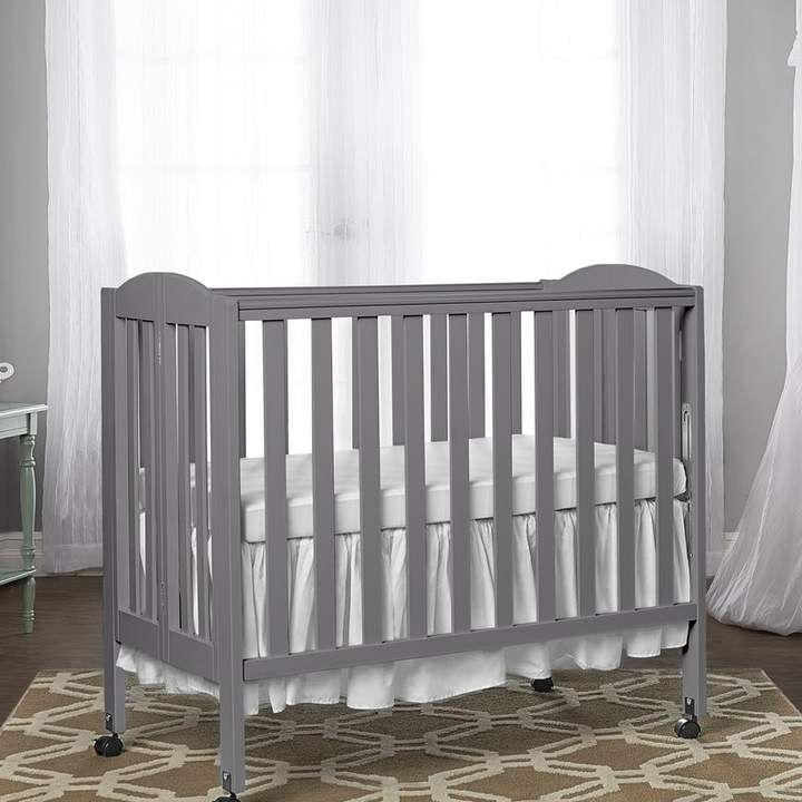 Mini Portable Crib Portable Crib Cribs Affordable Cribs