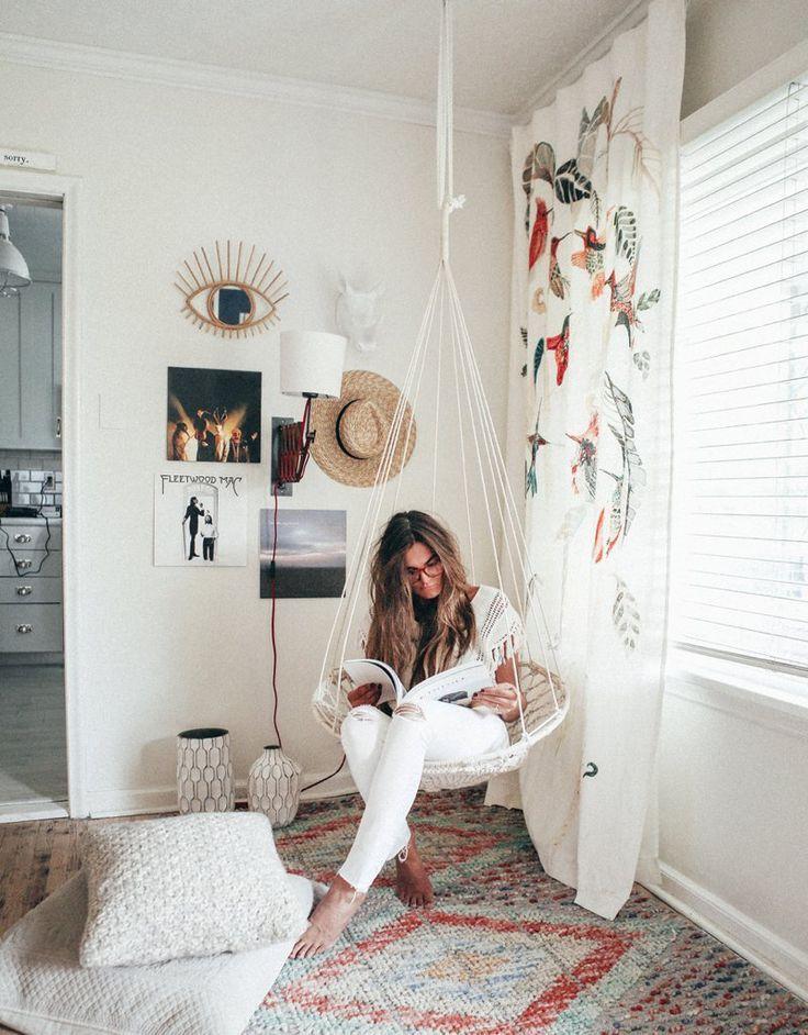 TESSA BARTON Urban Outfitters X Tessa Barton Interiors