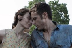 Check out the brand new trailer for Ain't Them Bodies Saints starring Casey Affleck and Rooney Mara