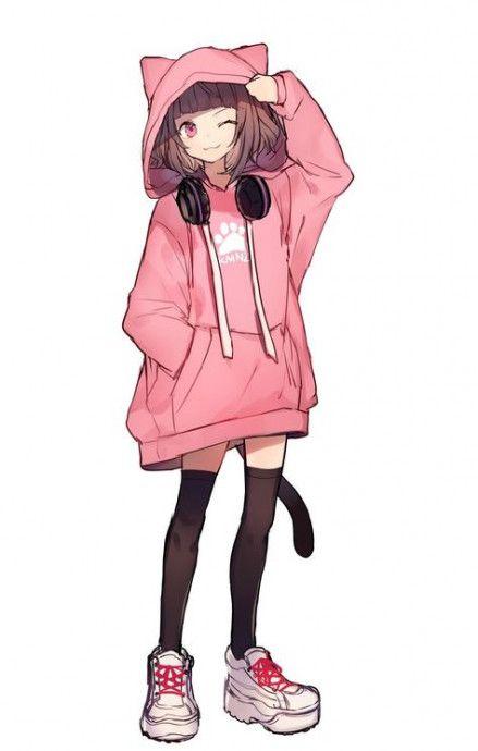 Trendy anime art girl manga 27+ Ideas