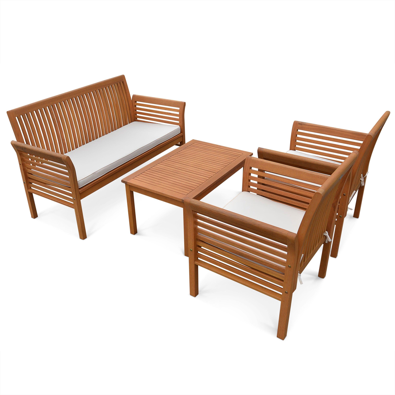 redoutable fauteuil salon de jardin pas cher | Décoration française ...