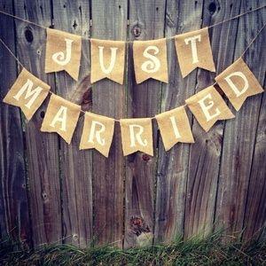 Humboldt Weddings