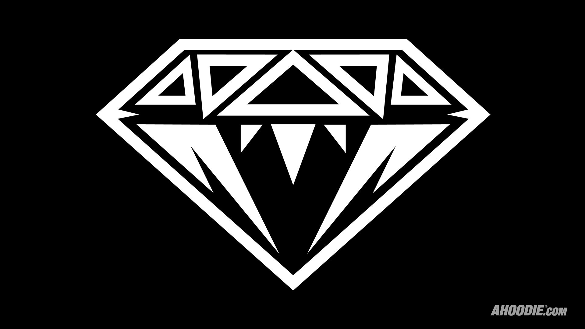 Logo nike wallpaper wallpapersafari - Diamond Co Wallpaper Wallpapersafari