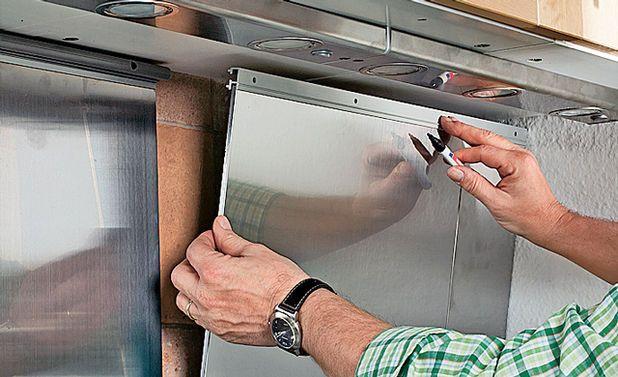 yli tuhat ideaa: küchenspiegel glas pinterestissä | fliesenspiegel