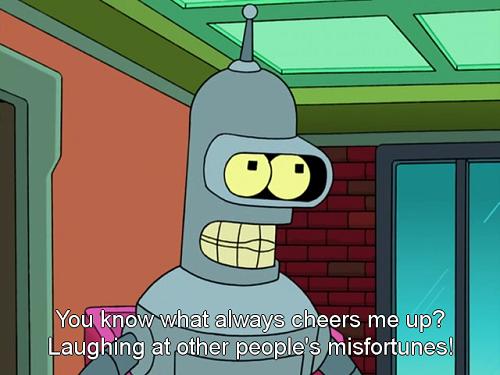 Bender Quotes Awesome Bender  *・゚✧ Oc Artemis Cruz  Pinterest  Futurama Cartoon . Decorating Inspiration