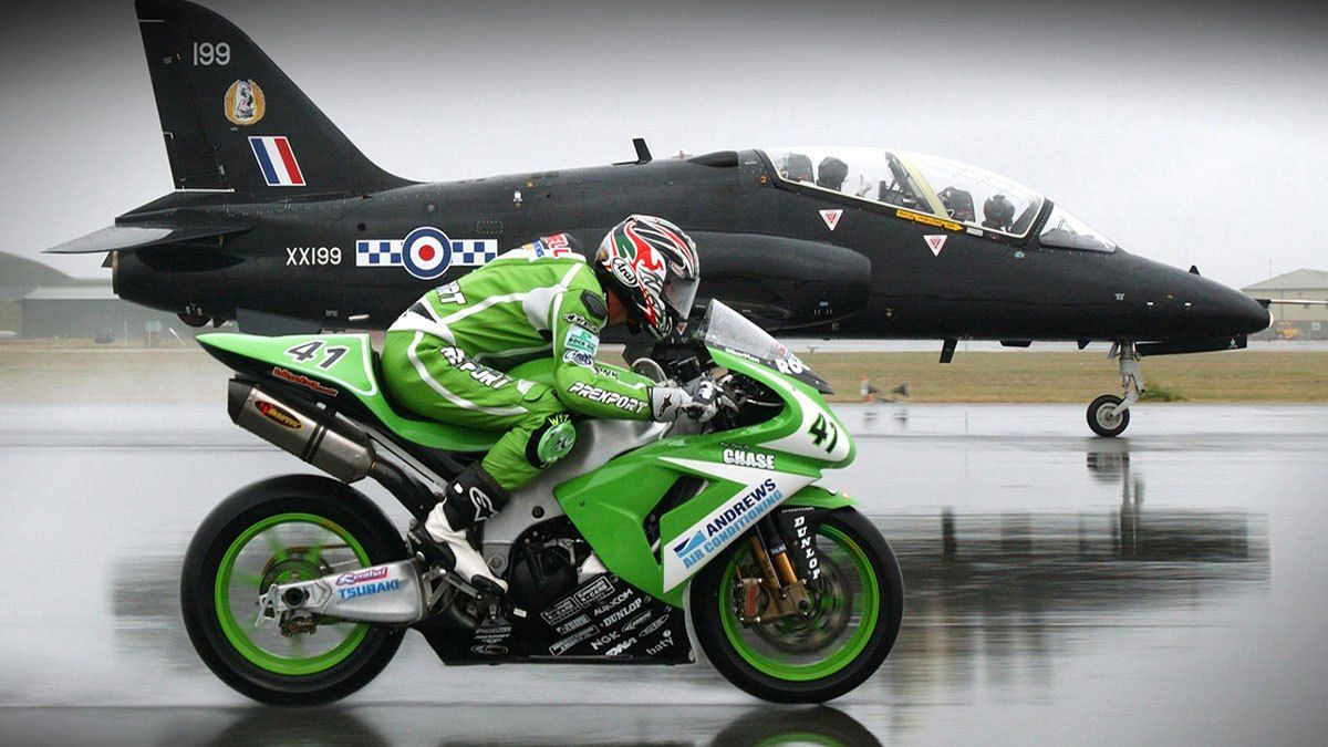 Top 10 Fastest Bikes In The World 2017 Racing Bikes Super Bikes