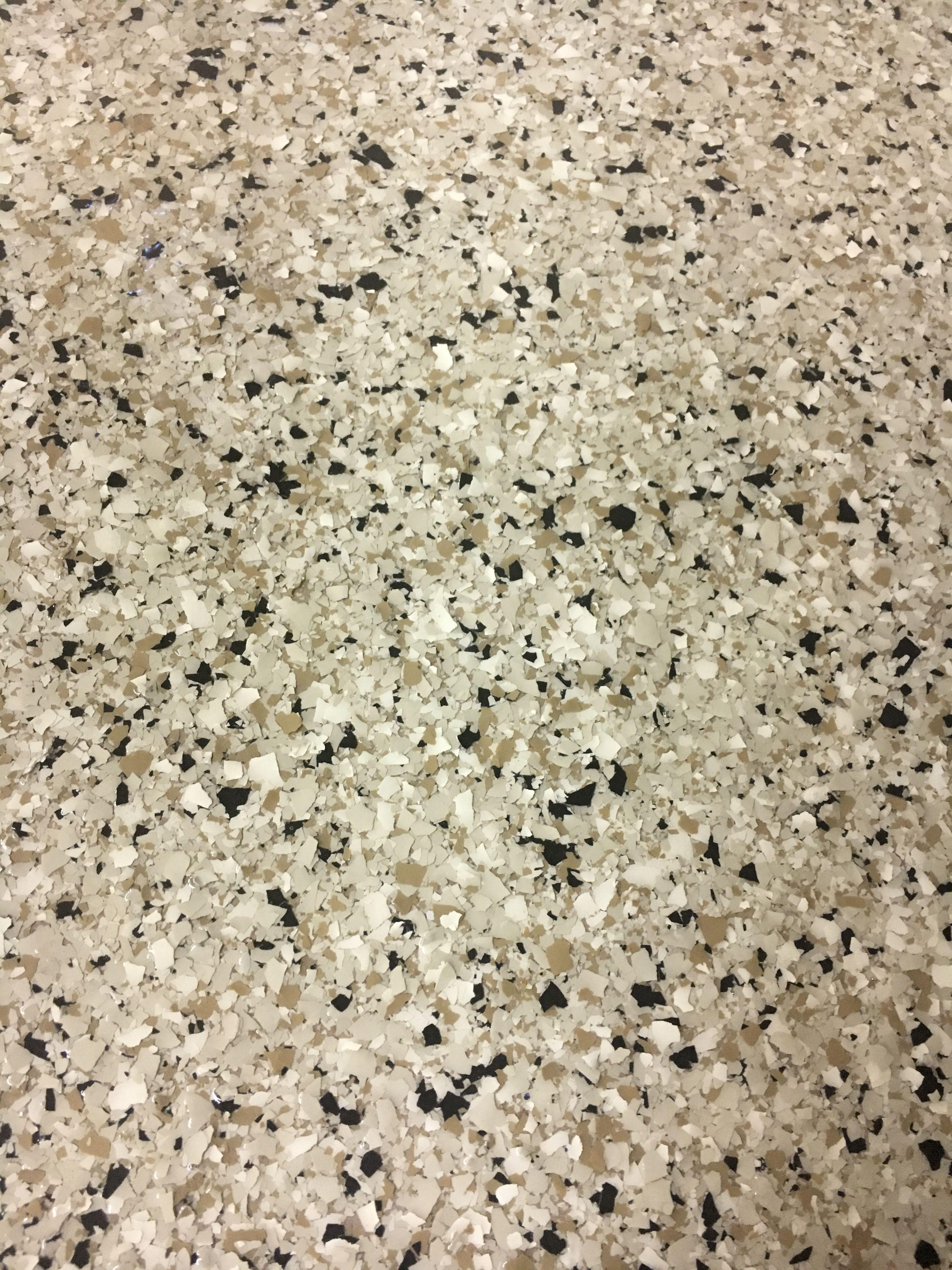 Epoxy Flooring In Vineland With Images Epoxy Floor Flooring