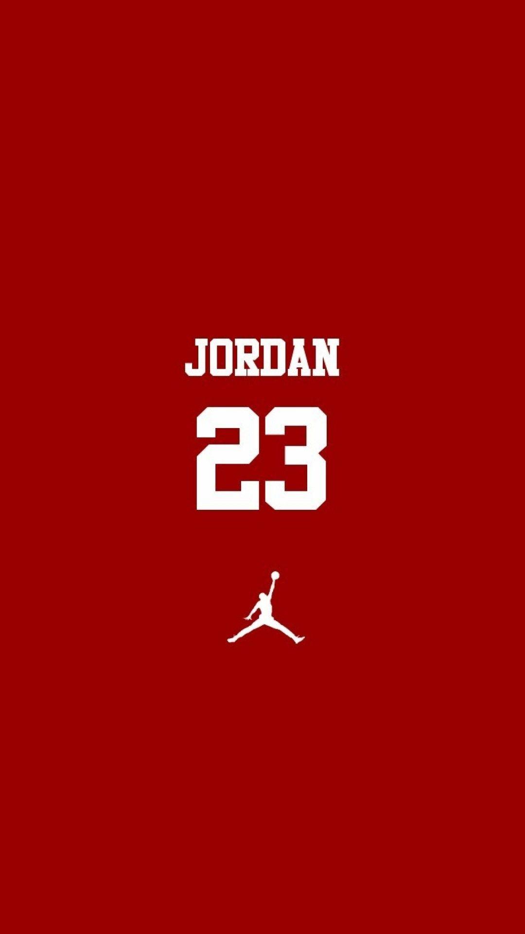Jordan Iphone Wallpapers Top Free Jordan Iphone Backgrounds Wallpaperaccess Jordan Logo Wallpaper Michael Jordan Art Iphone Wallpaper Jordan