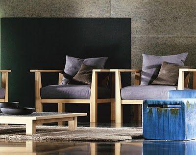 Tavolo Gervasoni ~ Best gervasoni furniture images living room