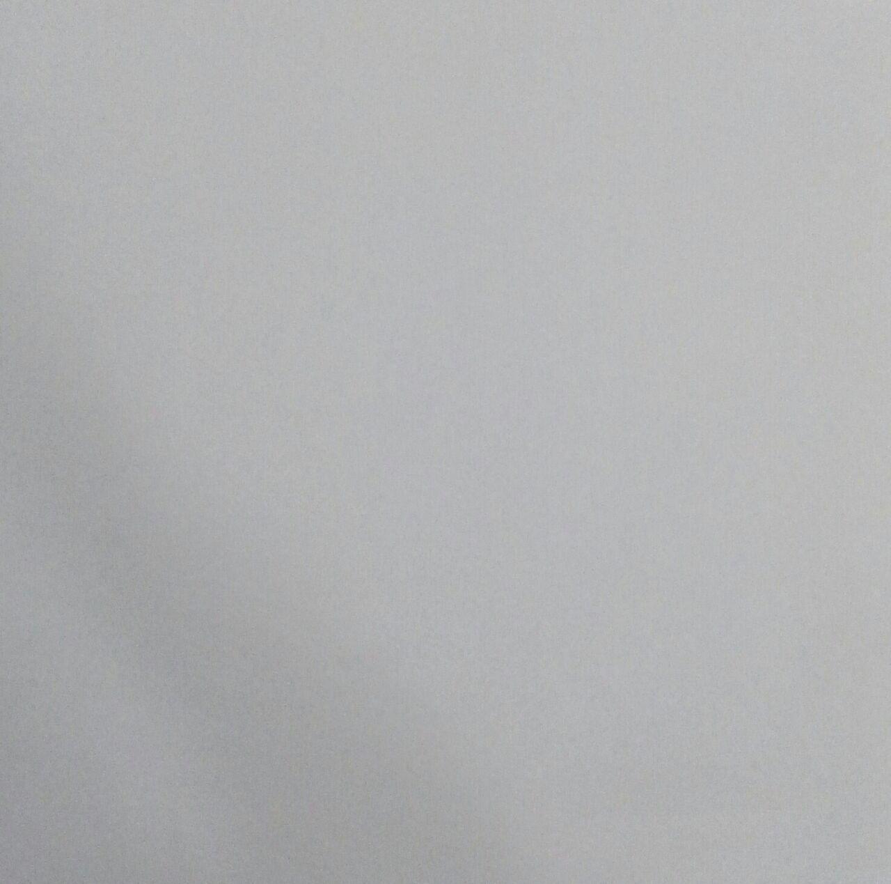 Elegance portugal porcelanato de 60x60 rectificado para for Porcelanato rectificado