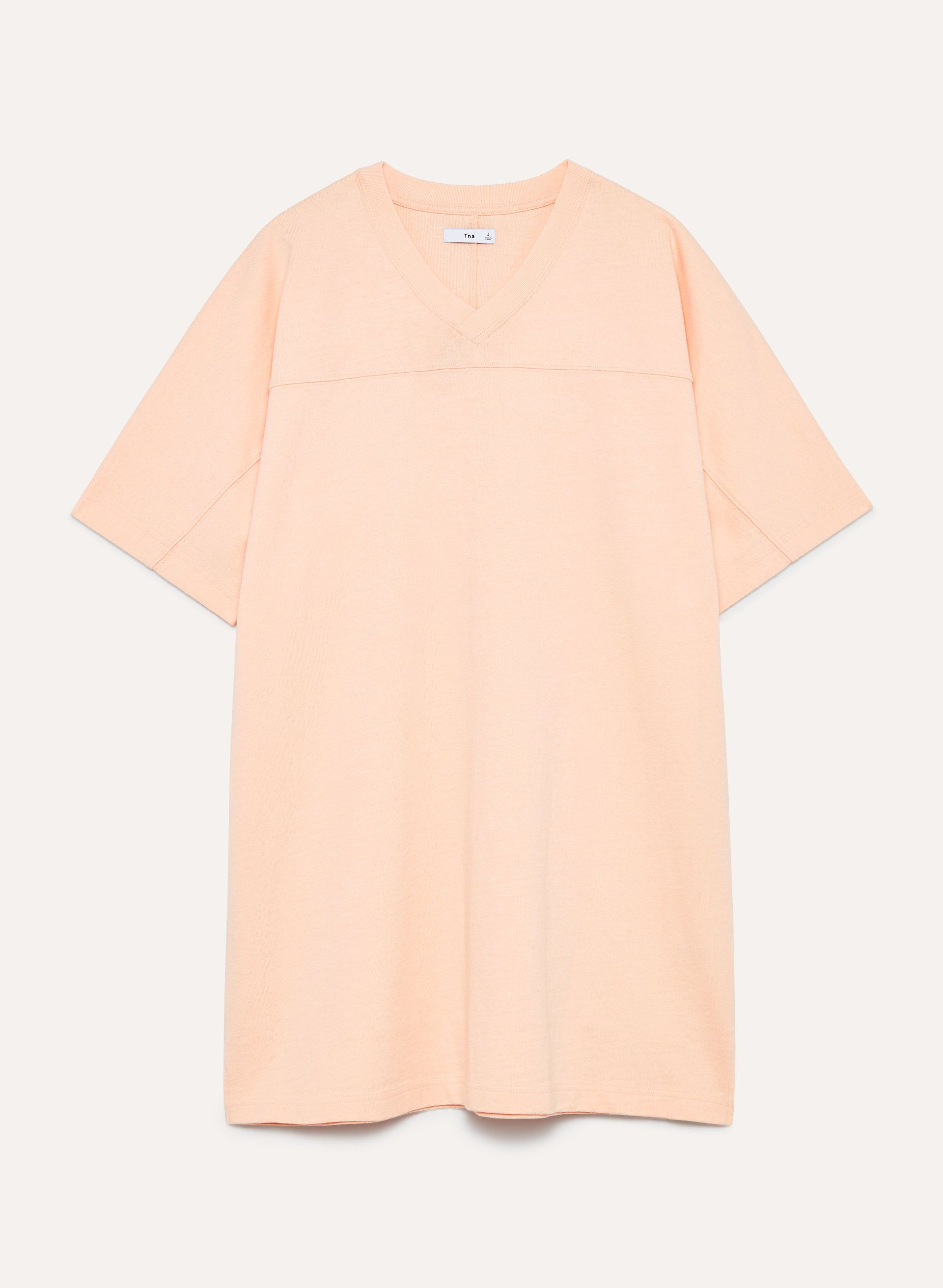2e28d63eabb51 Tna PHARRELL DRESS | Aritzia | Clothes | Dresses, Fashion, Shirt Dress