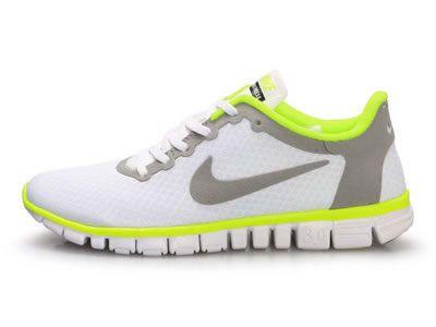 Promotionen Nike herren Shox Qualify+ Running Shoe Schwarz