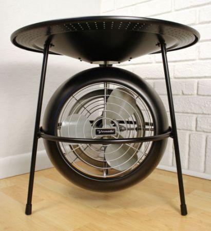 Vintage Vornado Table Fan So Cool Http Washingtondc