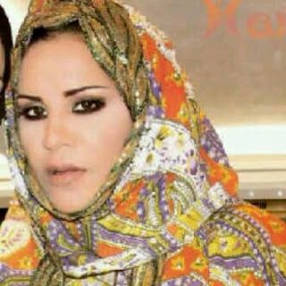 صورة أحلام بالحجاب بمناسبة رمضان صورة أحلام بالحجاب بمناسبة رمضان بعد أن قدمت متمنياتها لجمهورها ومحبيها بمناسبة حلول شهر رمضان الكري Women Fashion Women S Top