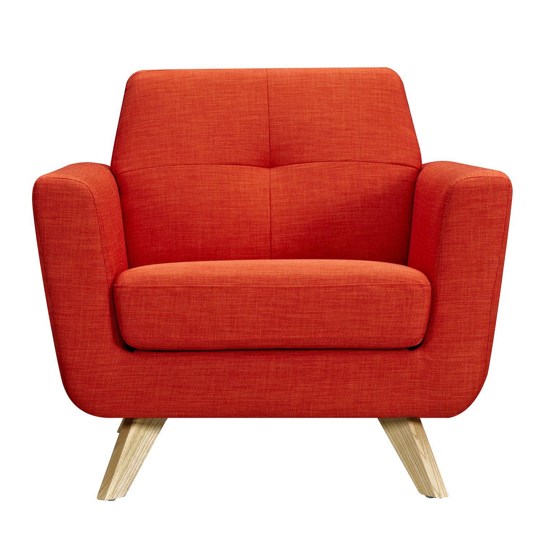 Dania Arm Chair Armchair Retro Armchair Armchair Furniture