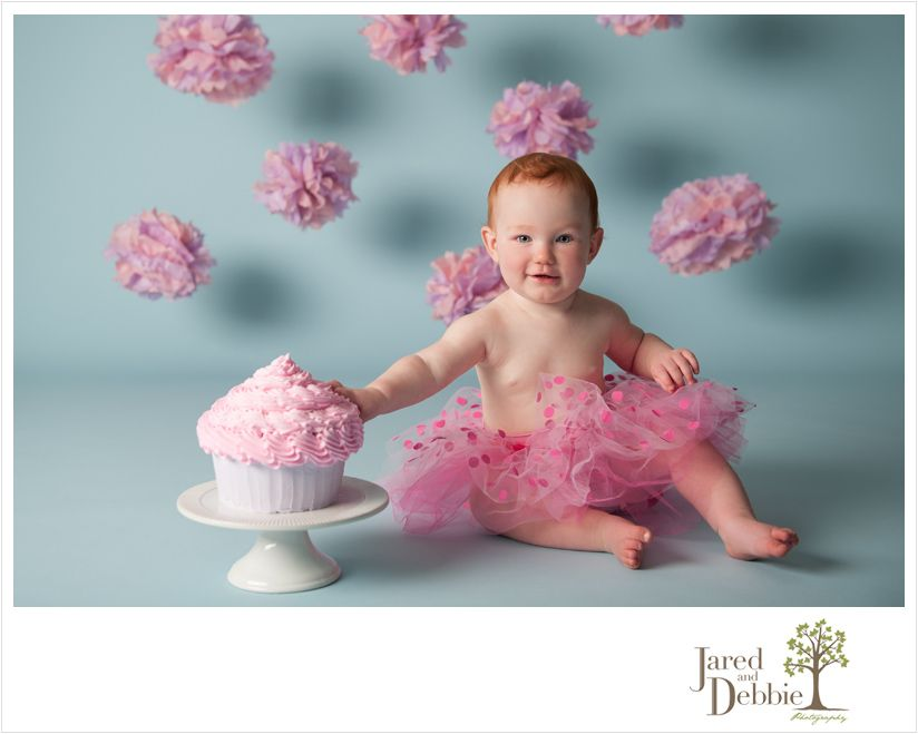 Image Result For First Birthday Cake Smash Photography Sammy - Cake smash first birthday