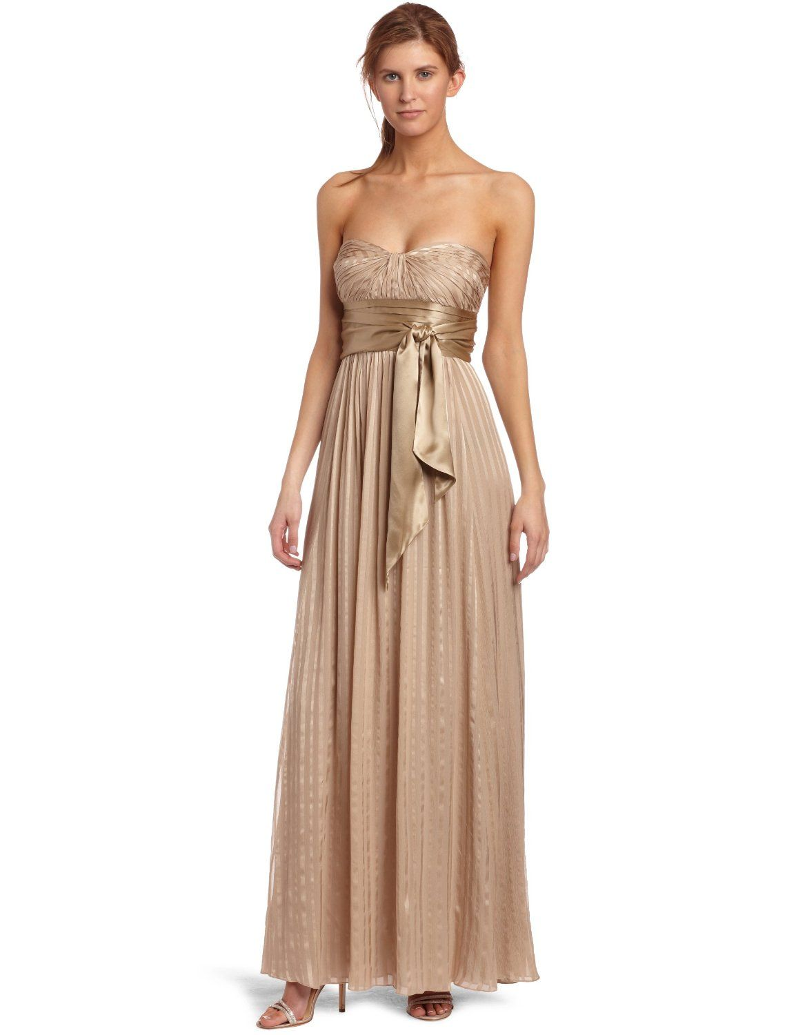 To give you an idea of what bridesmaids dress3 will look like in to give you an idea of what bridesmaids will look like in the champagne colour im ordering all the dresses in ombrellifo Choice Image