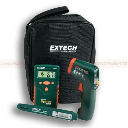 http://handinstrument.se/fuktmatare-r252/set-for-husbesiktning-oforstorande-fuktmatare-mini-ir-termometer-och-vattentat-digital-termometer-53-MO280-KH2-r271  Set för husbesiktning: oförstörande fuktmätare, mini IR-termometer & vattentät digital termometer  Setet innehåller: 53-MO280 oförstörande fuktmätare, 53-42500 mini IR-termometer och 53-39240 vattentät digital nåltermometer  Bra hjälp vid utredningar av fukt, VVS, el- och varmvattensystemfrågor  Levereras i en funktionell bärväska...