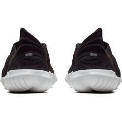 Reducerede kvinders løbesko   Bayan ayakkabı, Koşu