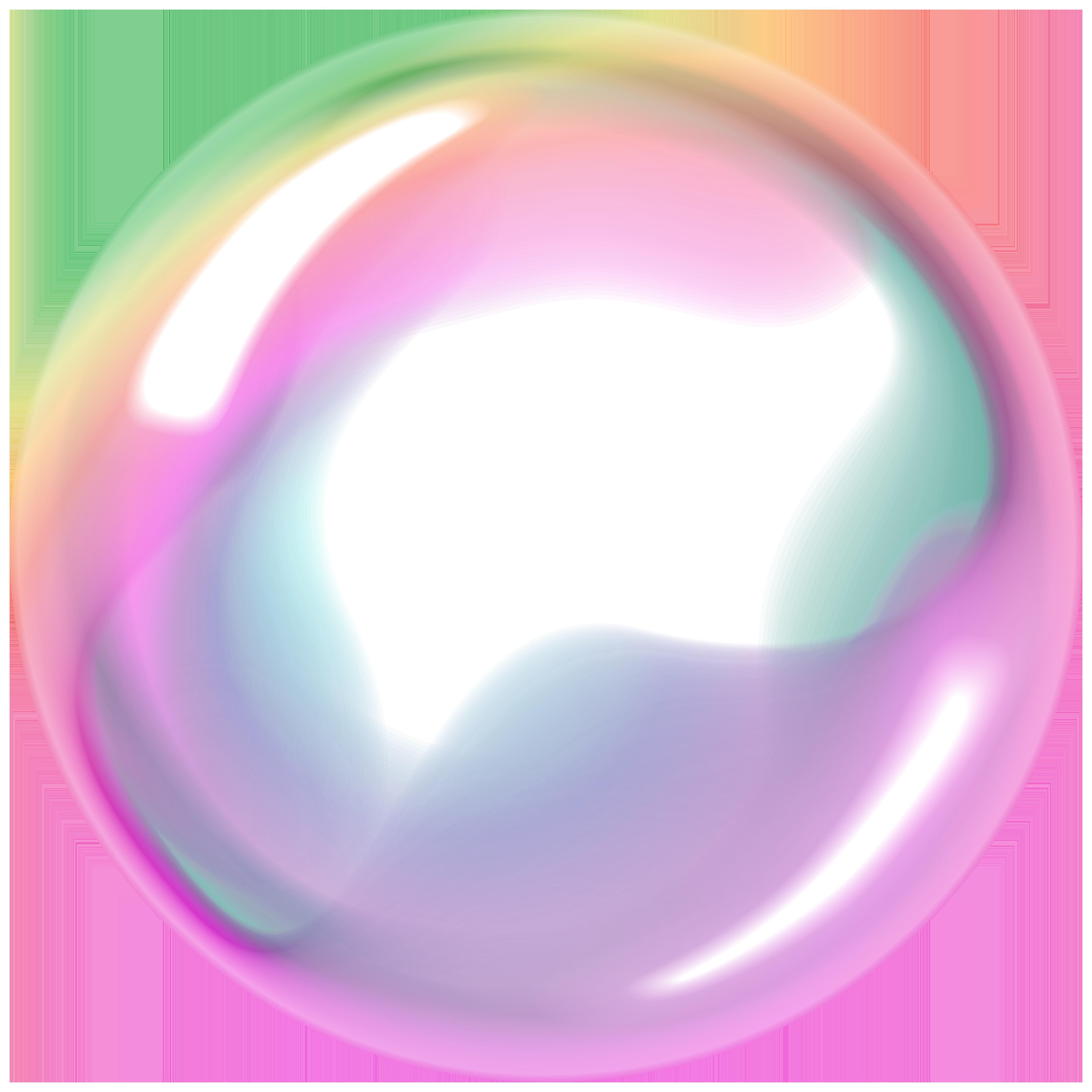 Set Of Transparent Soap Bubbles Soap Bubbles Bubble Drawing Bubbles