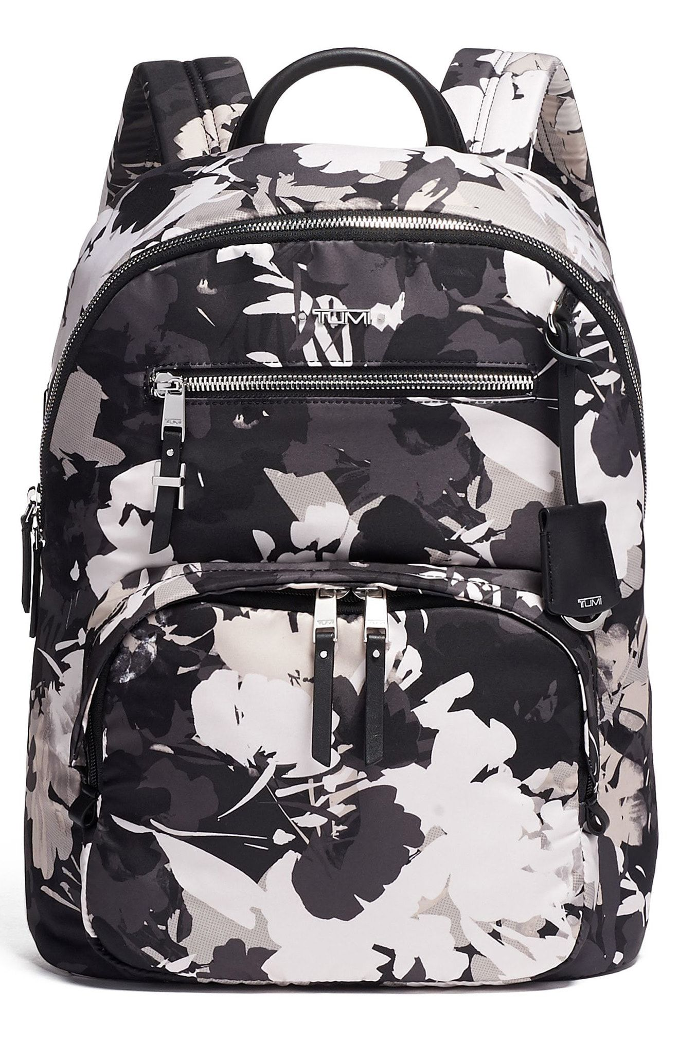 2c9addde537 Tumi Voyageur Hagen Nylon Backpack available at #Nordstrom | Wish ...