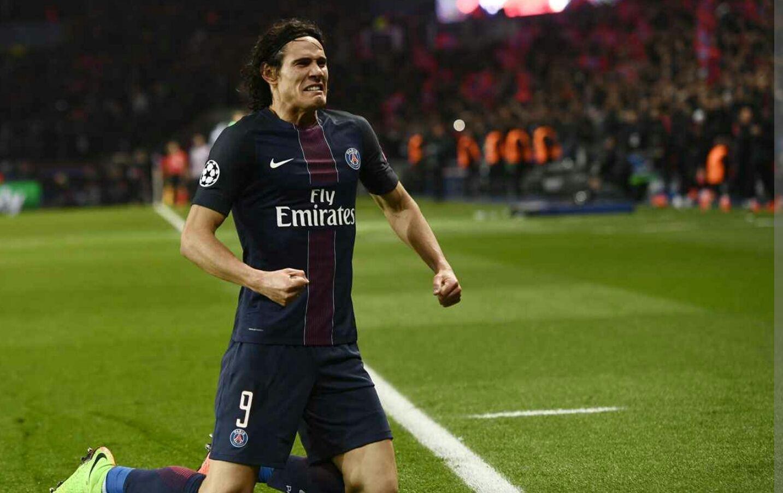 Pour Jean Michel Larqué le nouveau capitaine parisien est