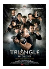 Download Film Indonesia Film Triangle Streaming Film Indonesia Download Film Indonesia  Download Film Indonesia Terbaru