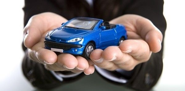 A Comparison Between Car Insurance Plans By Sbi General Insurance And New India Assurance Best Car Insurance Car Insurance Online Inexpensive Car Insurance