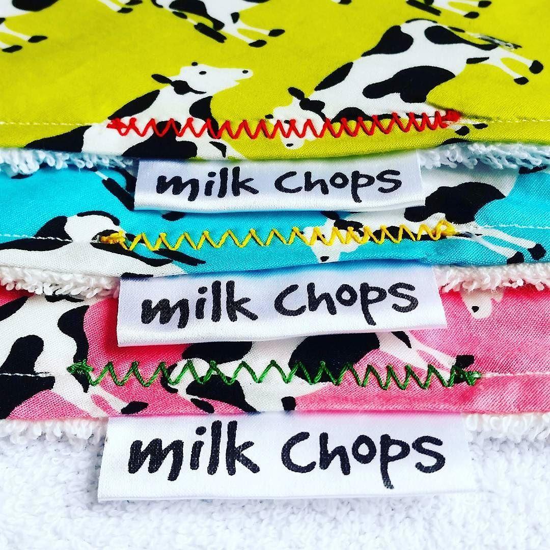 So this is happening... @milkchops - follow and share  #milkchops #baby #babyshower #shopsmall #etsyshop #etsyseller #nursery #pregnant #babybibs #boysbibs #girlsbibs #bandanabibs #teething #bandanabibs #babybib #babyshower #babyshowergift #handmade by scruffyjoseph
