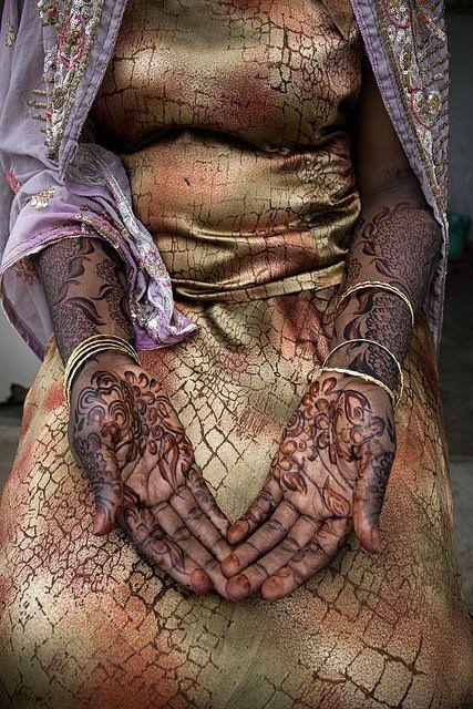 Zansibar - Traditionen am Tor zu Afrika | by abgefahren2004